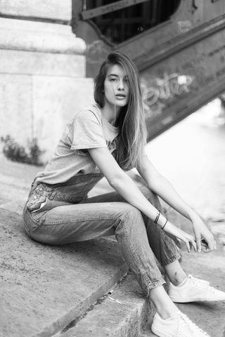 LUCIE C  image-2