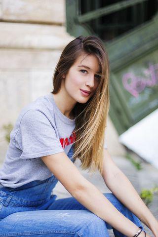 LUCIE C  image-5