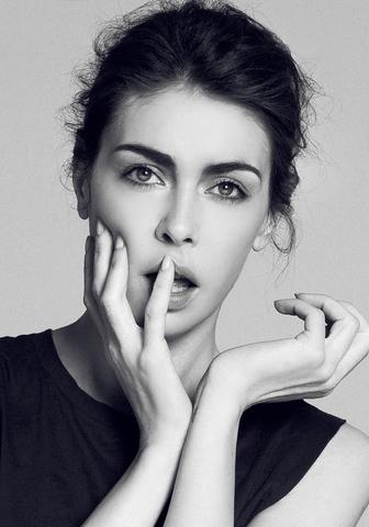 EMILIE  image-9