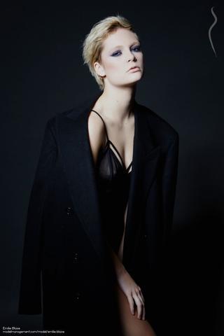 EMILIE B  image-10