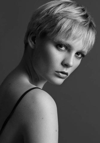 EMILIE B  image-0