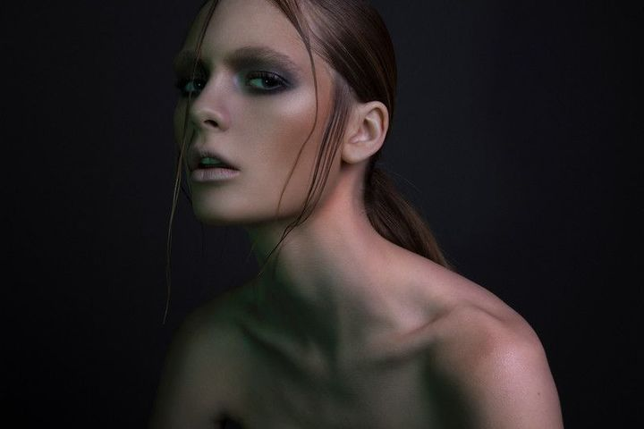 EMILIE B  image-14