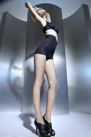 DANIELA C  image-5