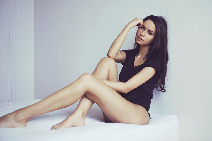 EMILIE A image-7