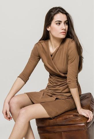 MARIE C  image-6