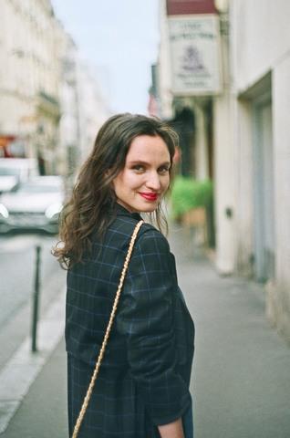 ANNE SOPHIE T  image-8