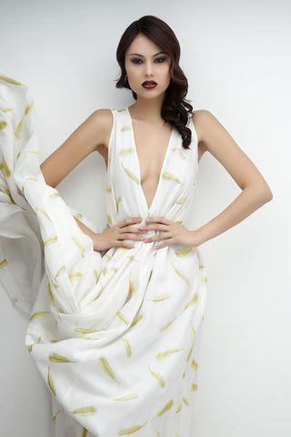 AMALIYA S  image-8