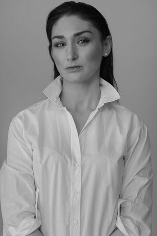 MARIE K  image-6