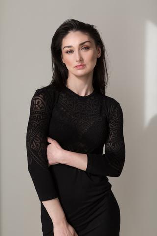MARIE K  image-8
