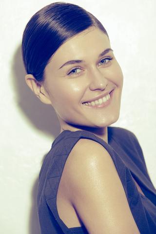 KAMILA S image-6