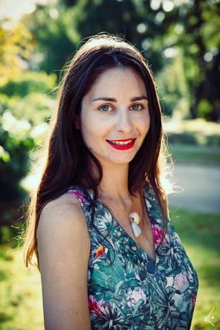 LAURA image-8