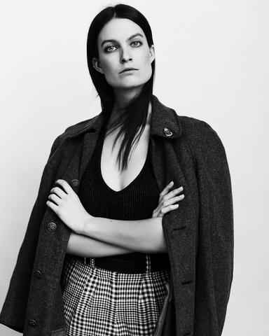 JOHANNA N image-19