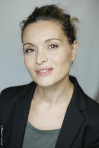 EMILIE F  image-1