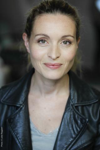 EMILIE F  image-4