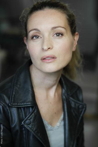 EMILIE F  image-5