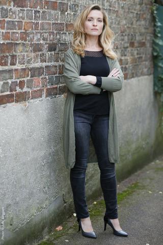 EMILIE F  image-6