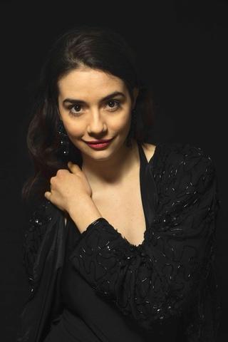 ALEXIA A  image-6