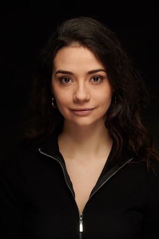 ALEXIA A  image-5