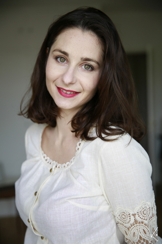 LAURA C  image-6