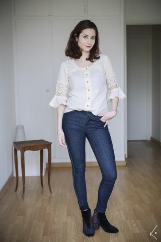 LAURA C  image-12
