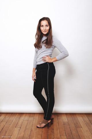 LAURA L  image-12