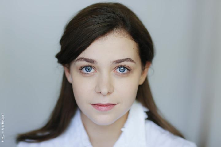 LIZA P  image-1