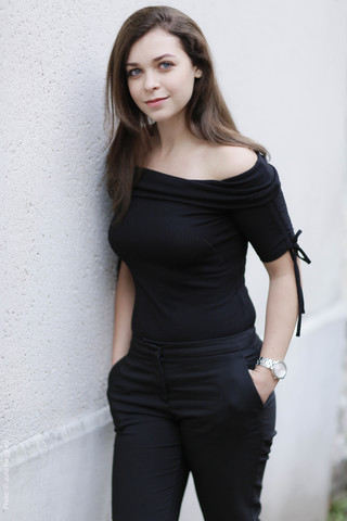 LIZA P  image-4