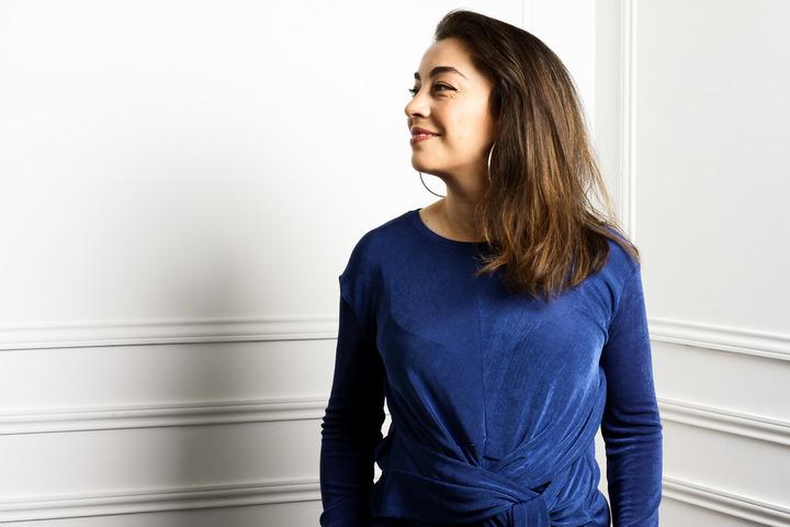 LISA S image-8