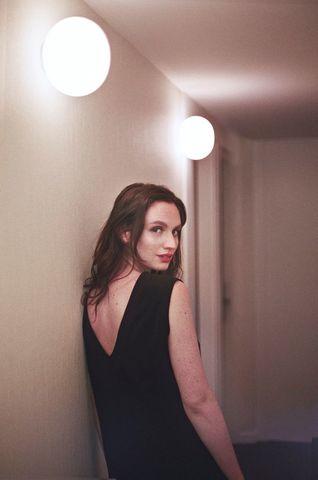 ANNE SOPHIE T  image-15
