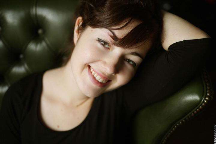 LISA O  image-9