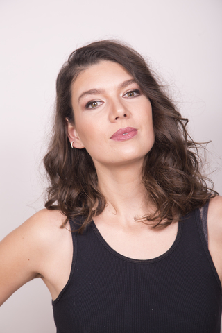 ELIZABETH M  image-4