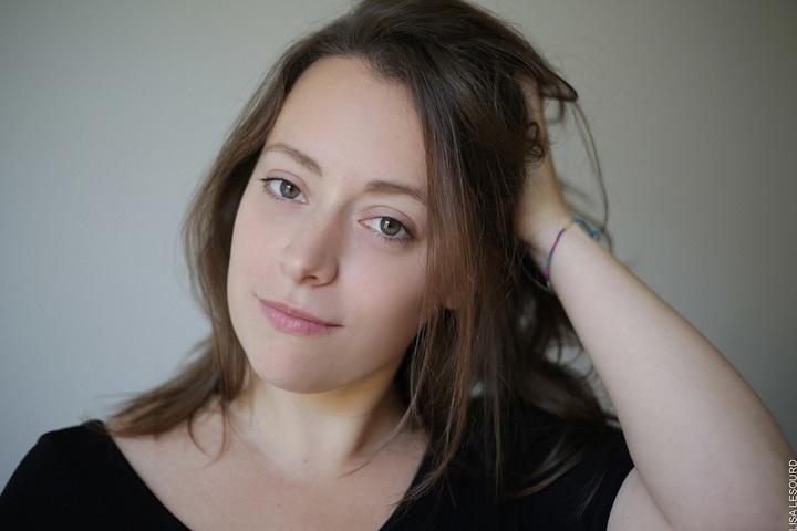 ELAINE S  image-6