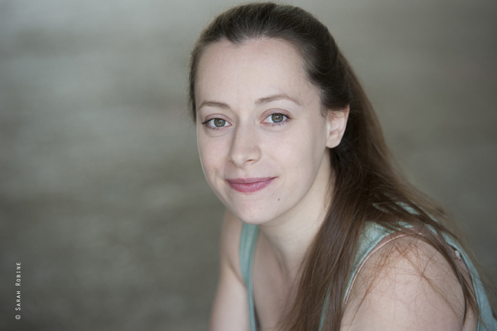 ELAINE S  image-10