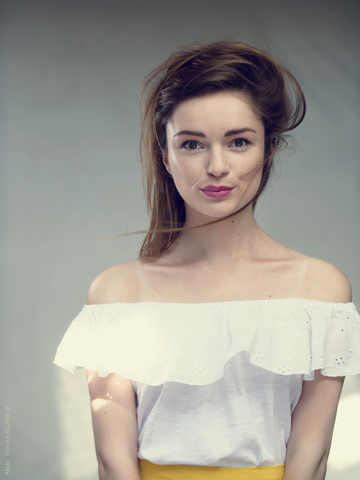 ELENA S  image-5