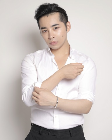 YUN L  image-8