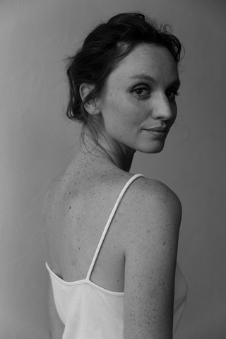 ANNE SOPHIE T  image-7