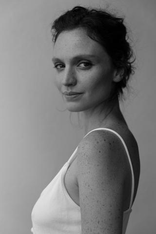 ANNE SOPHIE T  image-11
