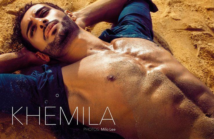 KHEMILA image-1