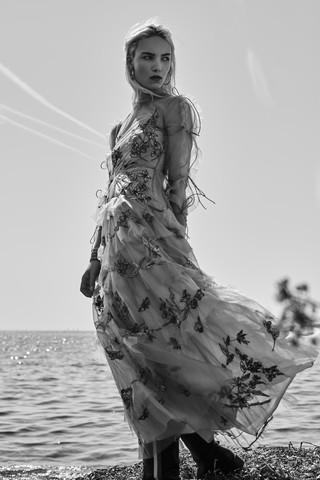 MARIE V  image-3