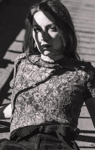 LUCIE C image-6