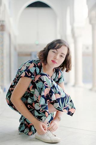 LISA O  image-2