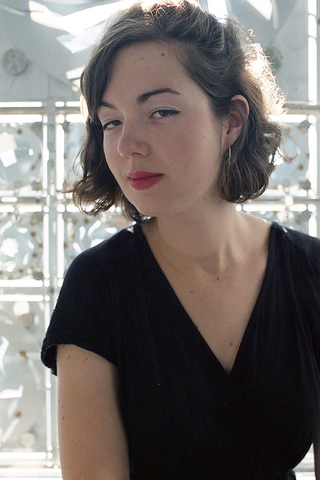 LISA O  image-4