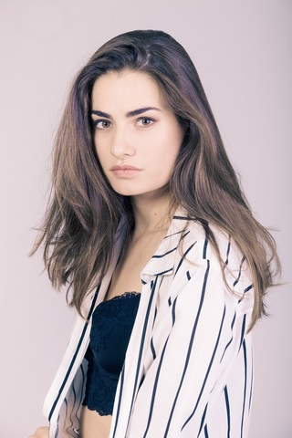 MARIE CH image-1