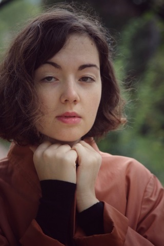 LISA O  image-12