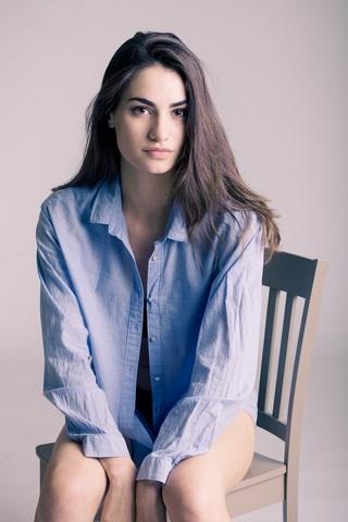 MARIE C  image-2