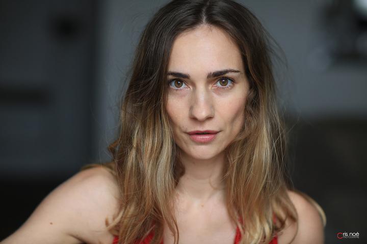 LAURA ME image-1