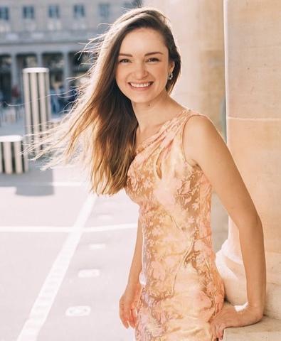 ELENA S  image-2