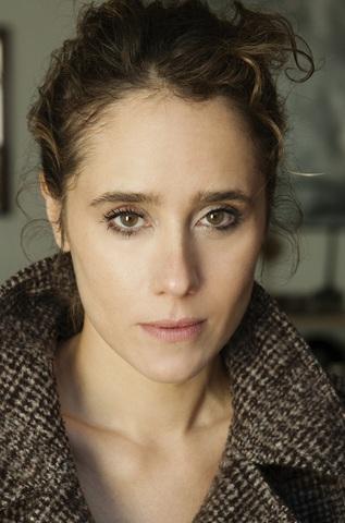 JESSICA M image-0
