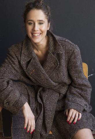 JESSICA M image-6