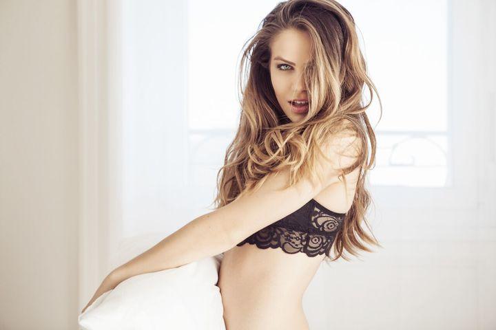EMILIE D  image-10